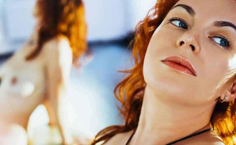 Slappe borsten of hangborsten? Hoe vermijden?