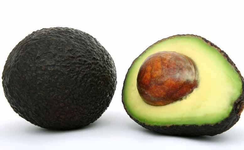 Avocado groente of fruit? Het Superfood De Avocado!