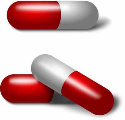 medicijnen om het bloed te verdunnen