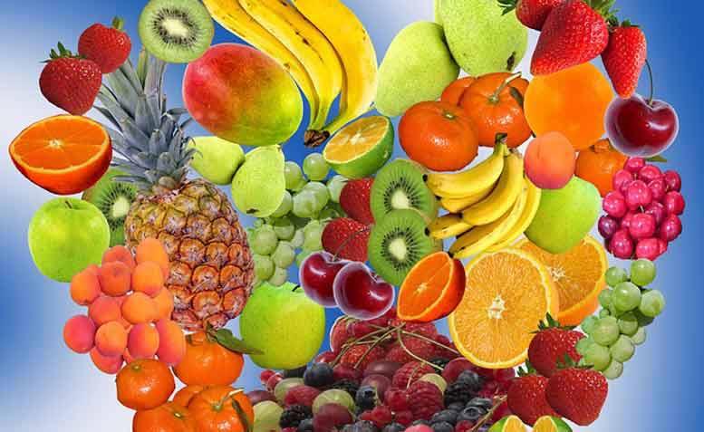 Voordelen van een veganistisch dieet