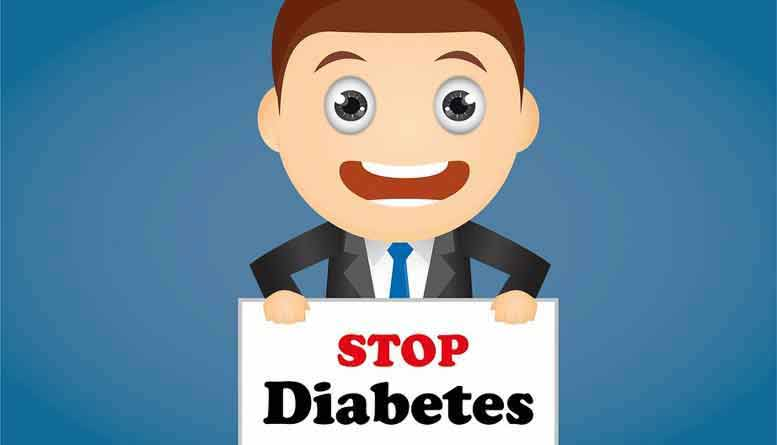 Omega 3 bij diabetes