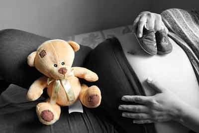omega 3 tekort zwangerschap