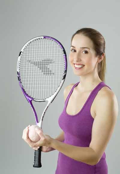 stress verlagen door te sporten