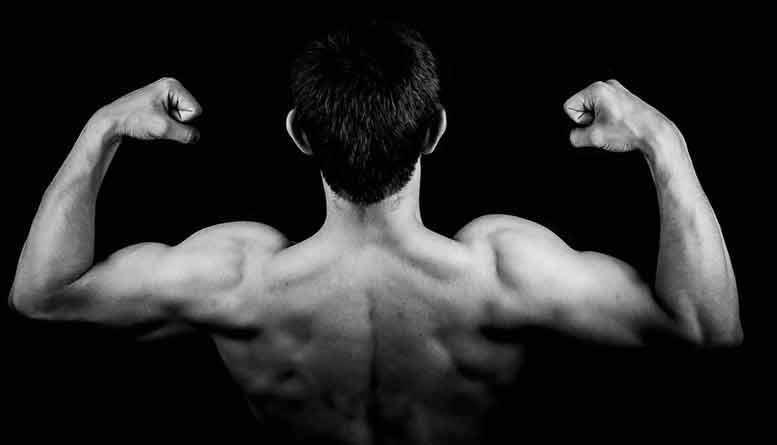 testosteron tekort