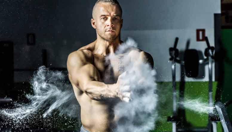 testosteron verhogen bij mannen