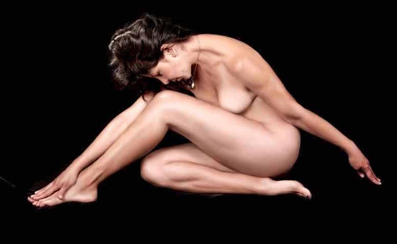 Testosteron verhogen bij vrouwen
