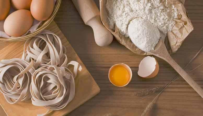 verschil tussen snelle en langzame koolhydraten