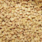 Cholesterol Verlagen Met Kruiden en Voeding