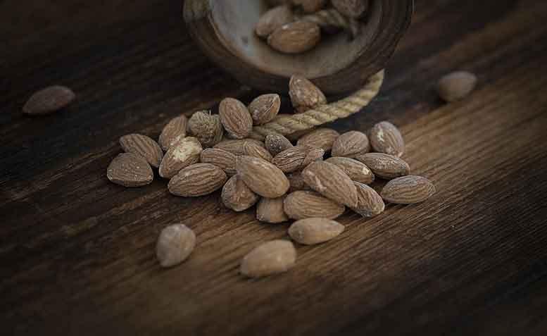 ldl cholesterol verlagen voeding