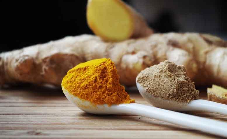Wat Zijn De Beste Cholesterolverlagende Middelen