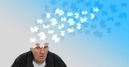 dementie alzheimer kurkuma