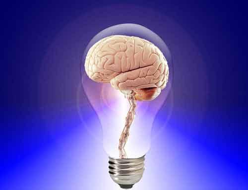 gezondheid hersenen kurkuma