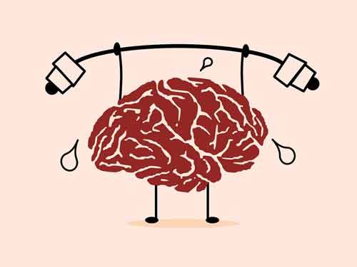 kurkuma goed voor hersenen
