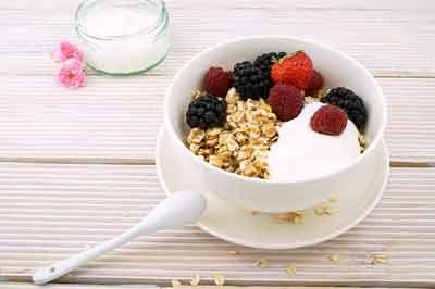 oplosbare vezels haver cholesterol verlagend