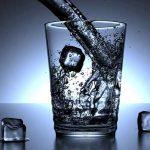 Brandend Maagzuur: 6 Belangrijkste remedies