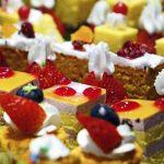 Hoe Buikvet Vermijden? Deze 8 Voedingsmiddelen Vermijden!