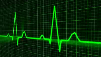 gezond hart behouden