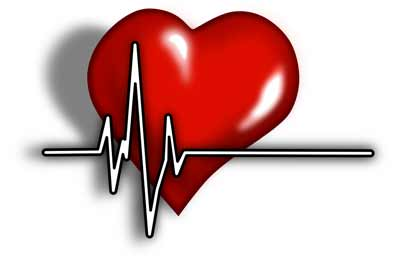hoge bloeddruk hartziekten cortisol