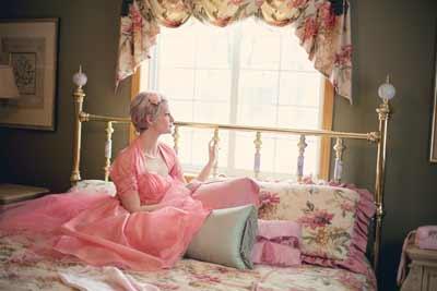 slaapproblemen hoog cortisol