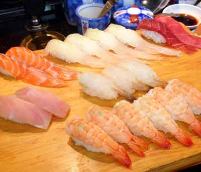 vis omega 3 verhouding