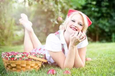 appelen gezond bij diabetes