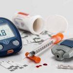 10 Belangrijkste Diabetes Mythen
