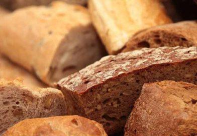 7 Heerlijke Diabetes Ontbijt Recepten