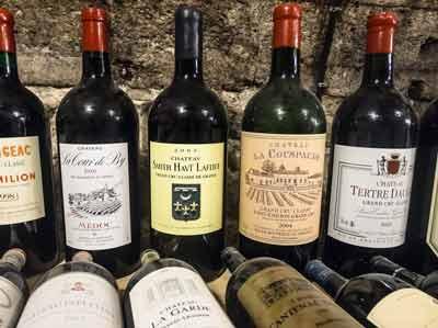 wijn drinken bij diabetes