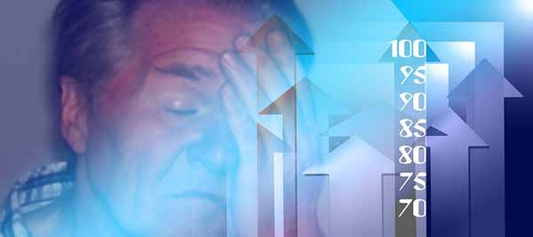 geheugen verbeteren alzheimer dementie