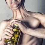 Hoe Snel Werkt Androgel? Voordelen en Bijwerkingen