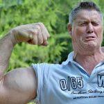 Libido verhogen met Testosteron