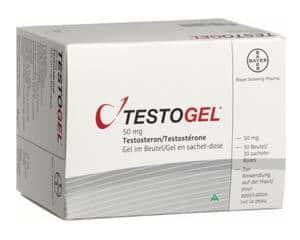 testosteron gel kopen