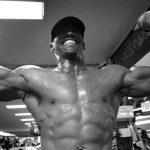 Testosteron Gel Kopen Voordelen en Bijwerkingen