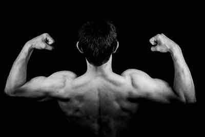 testosteron gel spierkracht