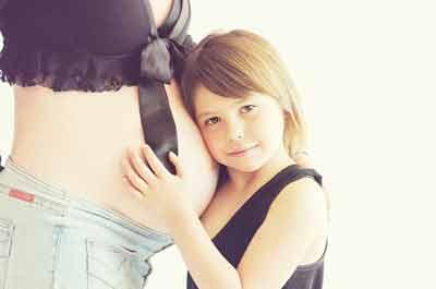 fenegriek zwangerschap