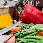 Triglyceriden Verlagen met onze voeding