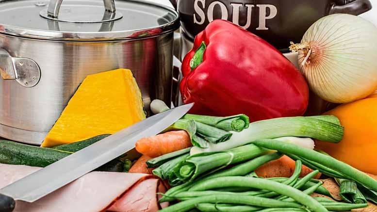 triglyceriden verlagen dieet