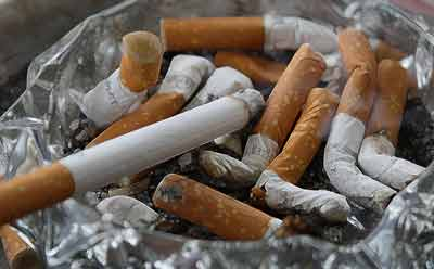 roken erectieproblemen