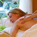 Fibromyalgie Symptomen Verzachten Met Natuurlijke Middelen