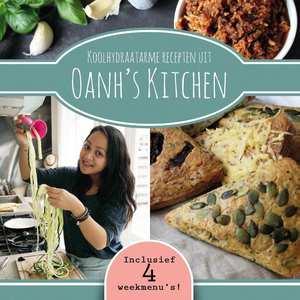 koolhydraatarme recepten best verkochte kookboeken