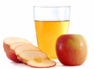 appelazijn aderverkalking
