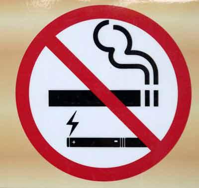 roken aderverkalking
