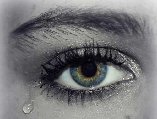 depressie natuurlijk behandelen