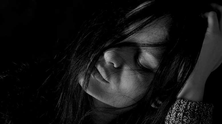 7 Natuurlijke Antidepressiva Als Alternatief voor Medicatie