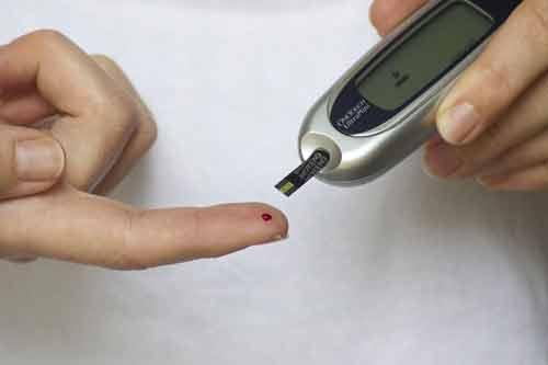 resveratrol diabetes bloedsuiker