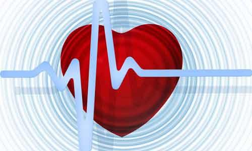 resveratrol hart bloeddruk verlagen