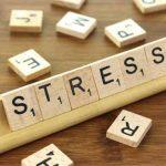 De Meest Krachtige Stressverlagende Middelen Voor Onmiddellijk Effect