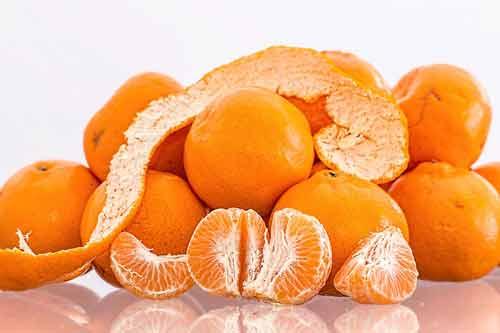 vitamine b tekort aanvullen