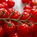 Lijst Met Meer Dan 30 Kaliumrijke Voedingsmiddelen!