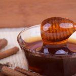 Wat Is De Werking Van Manuka Honing? Voordelen En Eigenschappen